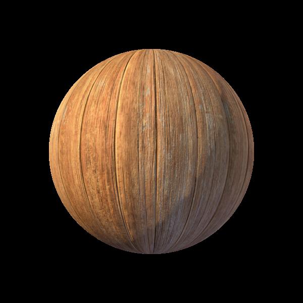 RunesCamp_Wood
