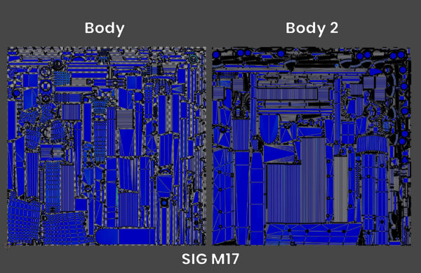 UV-M17-scaled