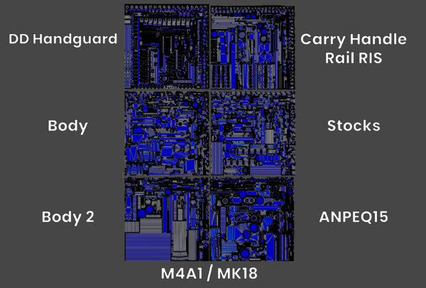 UV-M4-scaled