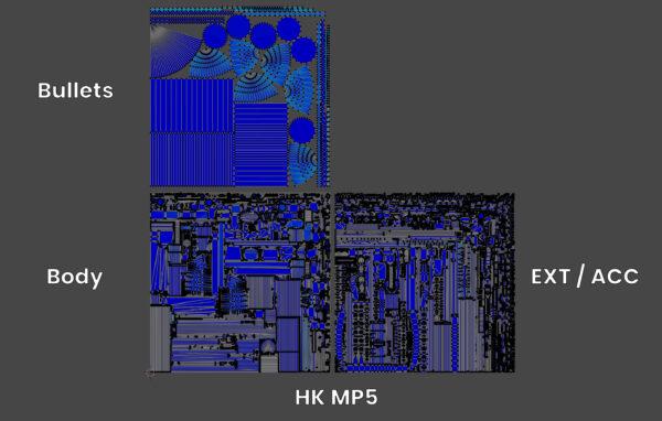 UV-MP5-scaled